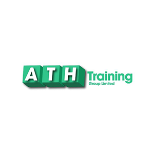 ath-training-group-logo