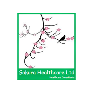 sakura-healthcare-logo