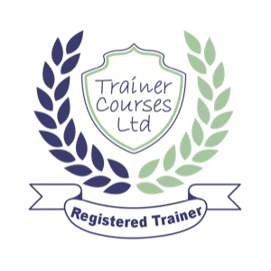 trainer-courses-registered-trainer-badge